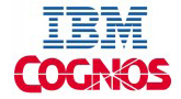 Best Cognos training institute in nagpur