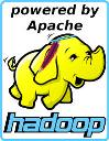 Best Hadoop training institute in nagpur