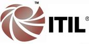 Best ITIL Training in Nagpur