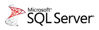 Best MS SQL Server training institute in nagpur