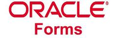 Best Oracle Forms and Reports training institute in nagpur