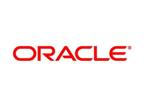 Best Oracle Training in Nagpur