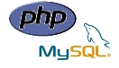 Best PHP training center in nagpur