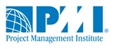 Best Project Management (PMP) Training in Nagpur