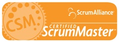 Best Scrum Master training institute in nagpur